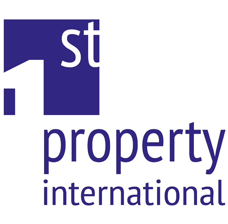 1st property international