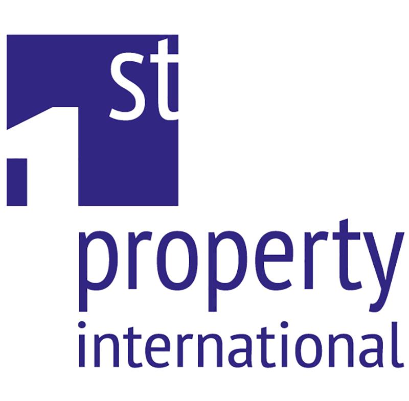 1st property international